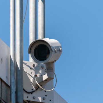 Dodge: True police reform requires regulating surveillance tech, San Jose