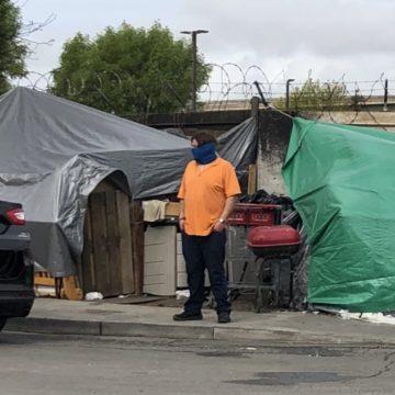 El Ayuntamiento de San José agrega campamentos, recuperación de COVID a su lista de prioridades