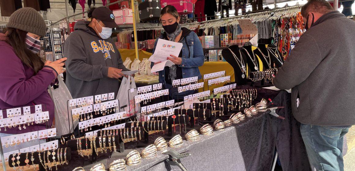 San Jose Planning Commission OKs Berryessa public market plan