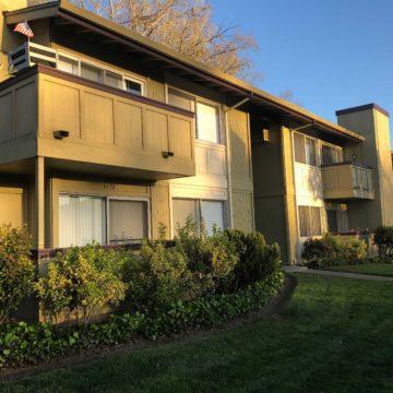 Việc cứu trợ tiền thuê địa phương đang được tiến hành ở San Jose