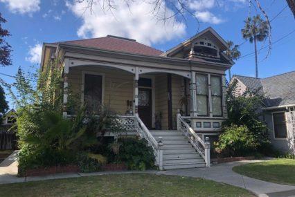 San Jose studies state laws that stopped single-family zoning