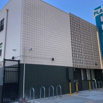San Jose hotel to expand capacity, housing for homeless young adults