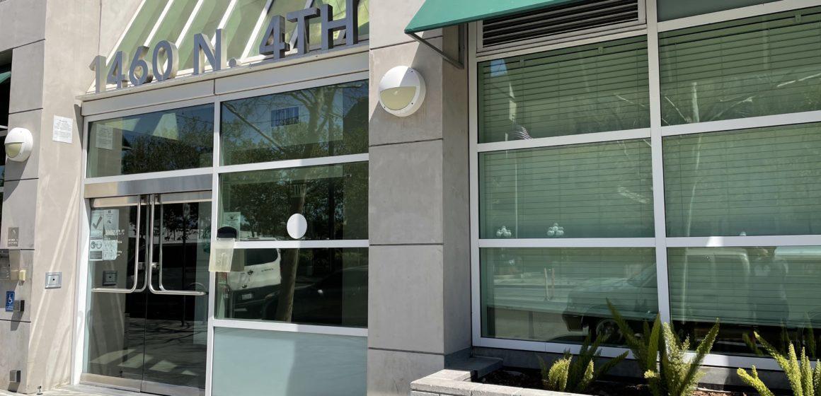 Legislador impulsa viviendas asequibles en el norte de San José, con mucha tecnología