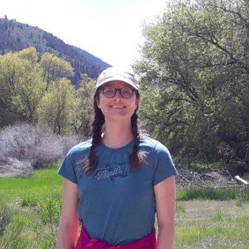 Erin Zimmerman