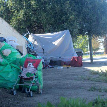 Bramson: Poner fin a la falta de vivienda en la temporada electoral