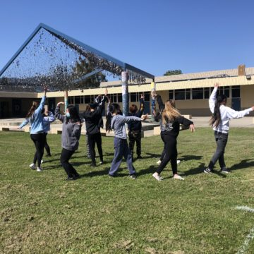 Santa Clara County cracks down on student absenteeism
