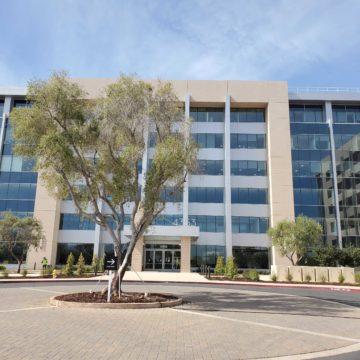 Bloom Energy kiện Santa Clara về việc cấp phép — lần thứ hai