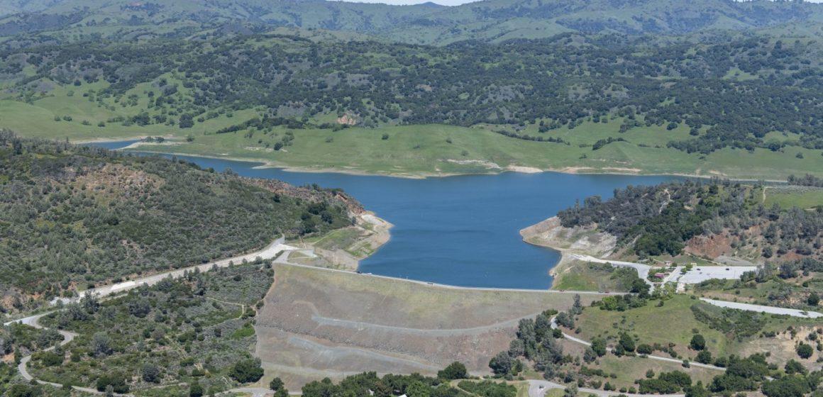 Hóa đơn nước cao hơn đến với cư dân San Jose