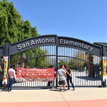Alum Rock teachers return to school days after new union agreement