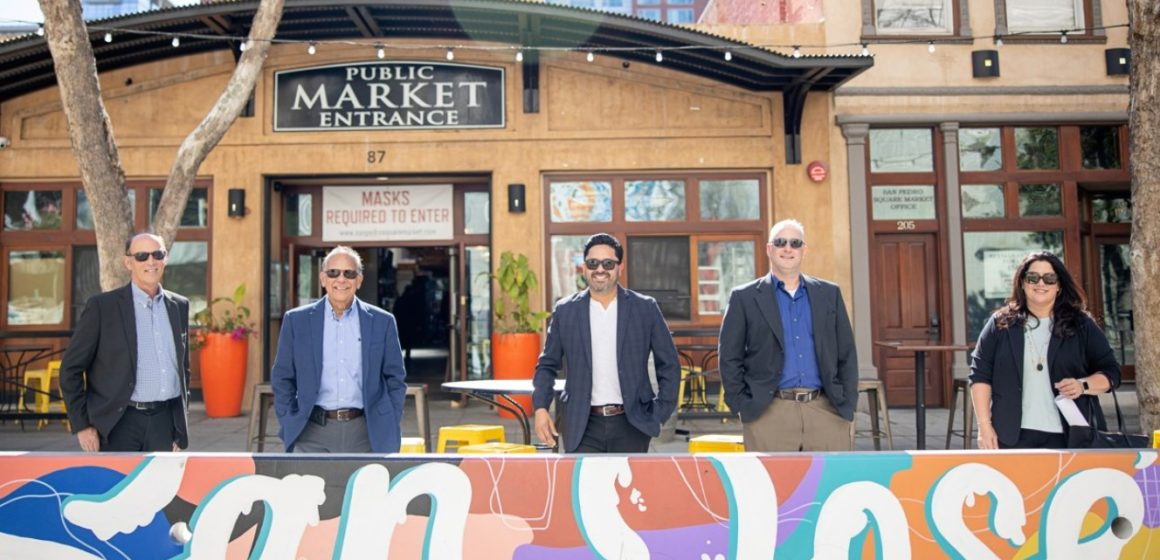 San Jose lawmaker to moonlight as a realtor