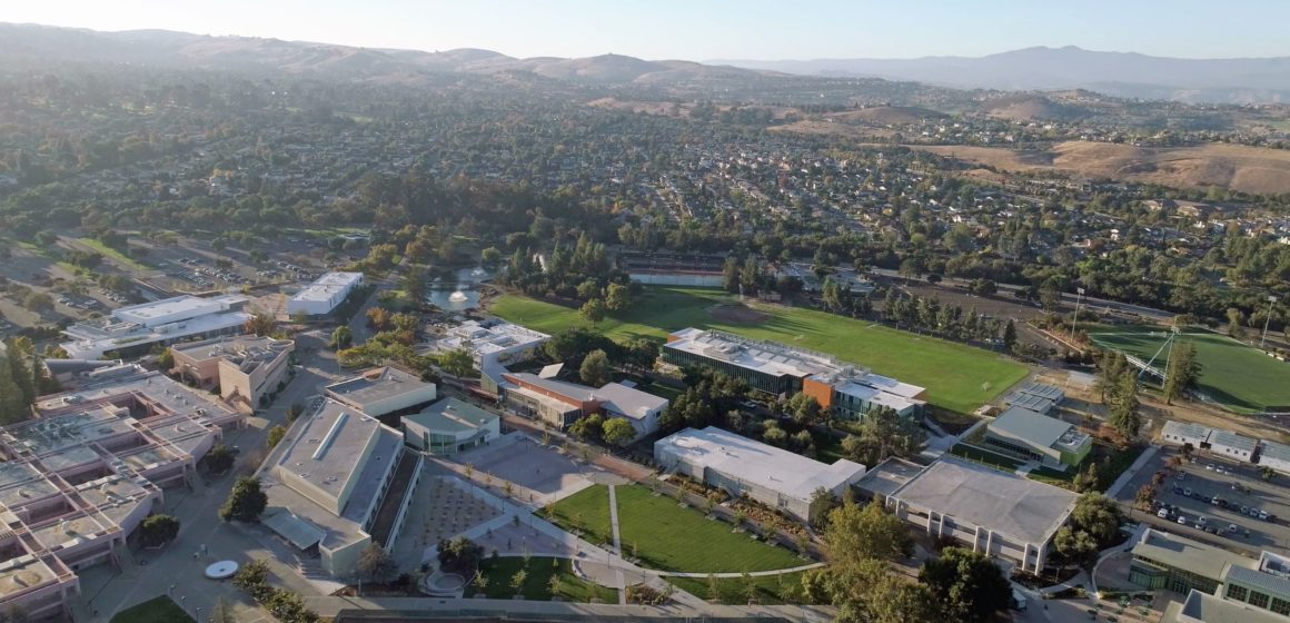 Breland: The economic benefit of community colleges