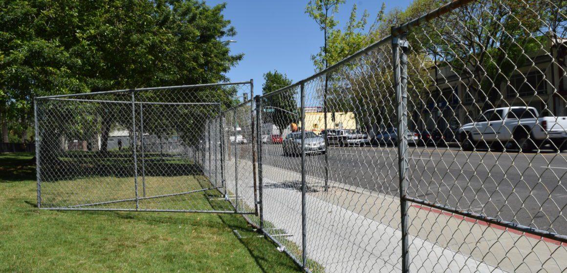 ¿Por qué San José cierra Roosevelt Park durante el Cinco de Mayo?