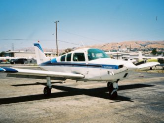 Silicon Valley advocates of Reid-Hillview Airport closure face opposition