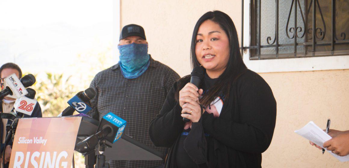 Agustin và Garcia: Các khuyến nghị của Hội đồng Công nhân Cần thiết cho ngân sách San Jose
