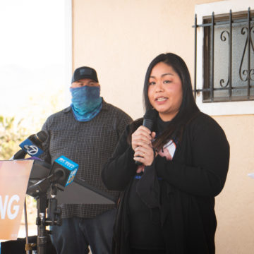 Agustin and Garcia: Essential Workers Council recommendations for San Jose budget