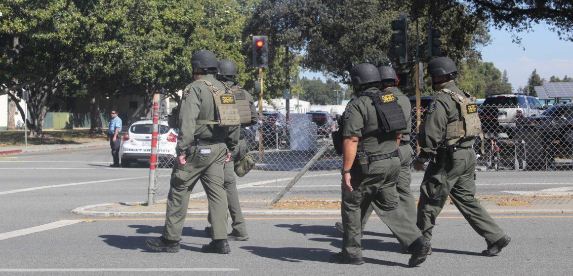 Cómo puede ayudar a las víctimas del tiroteo masivo de VTA en San José