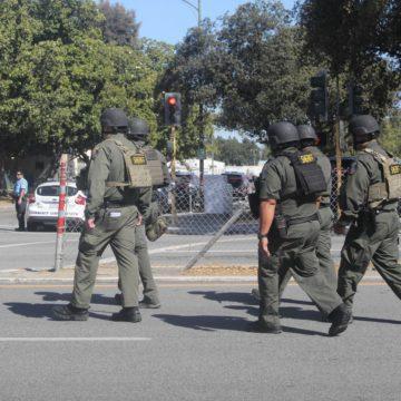 Làm thế nào bạn có thể giúp đỡ các nạn nhân của vụ xả súng hàng loạt VTA ở San Jose