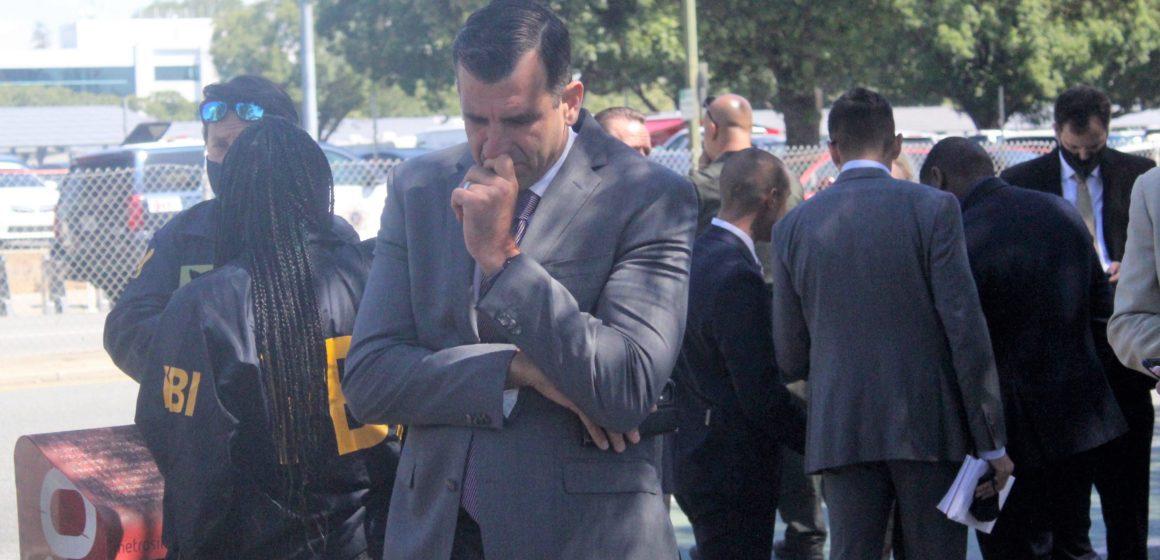 San Jose mayor renews push for gun control after mass shooting