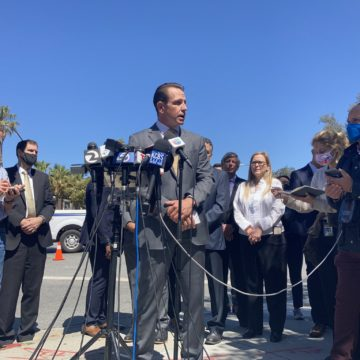 Nạn nhân thứ chín của vụ xả súng VTA ở San Jose chết, quận xác định danh tính nạn nhân