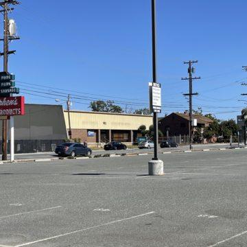 El pago de San José-Google se destina a viviendas asequibles y alivio del alquiler
