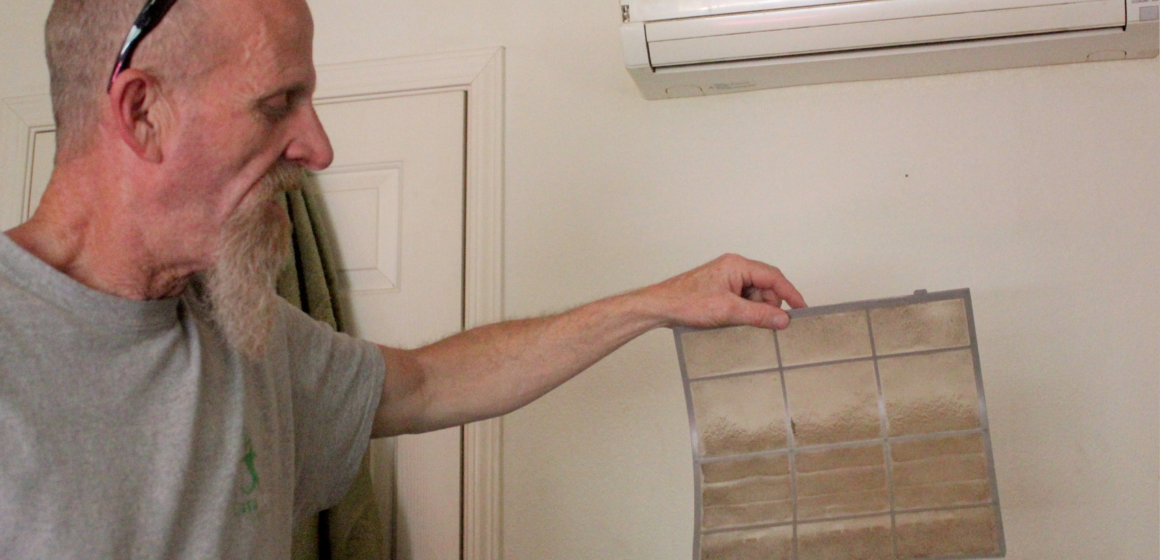 Tổ chức phi lợi nhuận San Jose đối mặt với cáo buộc về rệp, nấm mốc trong căn hộ