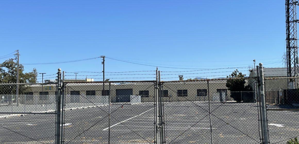 Google, San Jose đưa ra mục tiêu nhà ở giá rẻ
