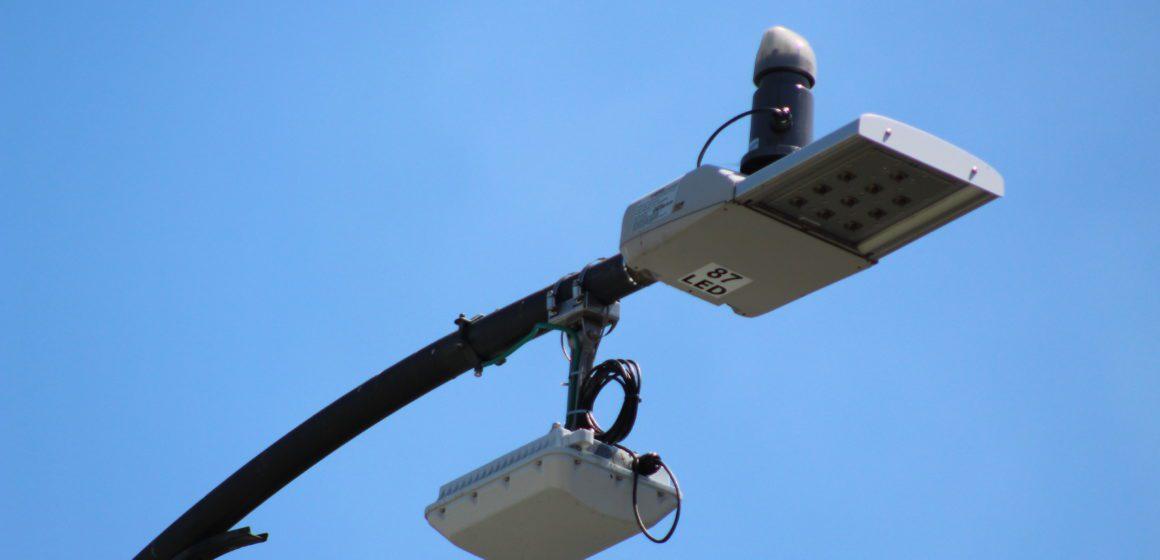 EGD: tecnología de detección de disparos provocará más asesinatos policiales en San José
