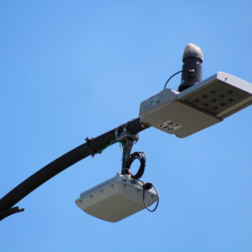 EGD: Gunshot detection tech will lead to more police killings in San Jose