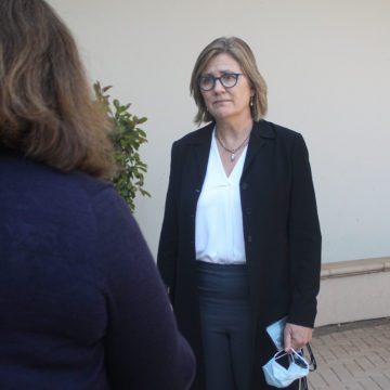 El condado de Santa Clara pierde el último mandato de COVID