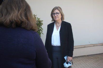 Santa Clara County loses last COVID mandate