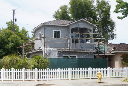 State laws upend single-family zoning in Santa Clara County