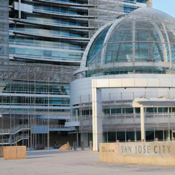 San Jose firefighter, police unions oppose COVID vax mandate