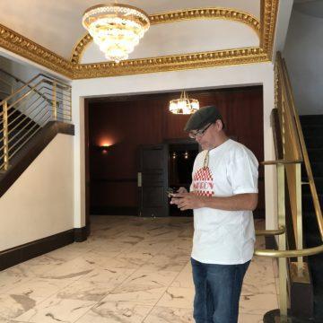 Beloved San Jose comedy club reopens its doors post-pandemic