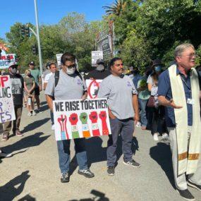 Se retrasa la votación contenciosa sobre el mercadillo de San José