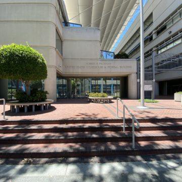Văn phòng An sinh Xã hội đóng cửa khiến cư dân San Jose đau đầu