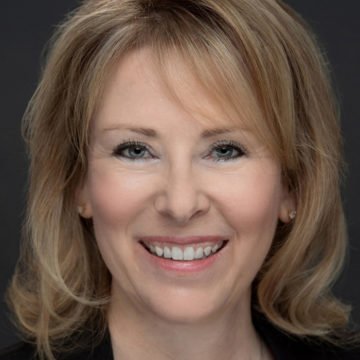 Mary Ann Dewan