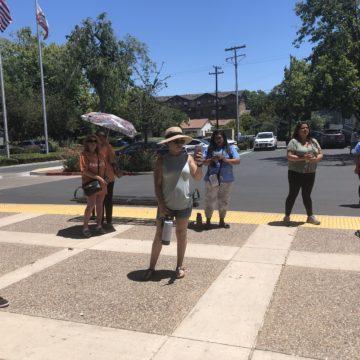 Học khu Thống nhất San Jose từ chối chứng nhận cho các trường bán công
