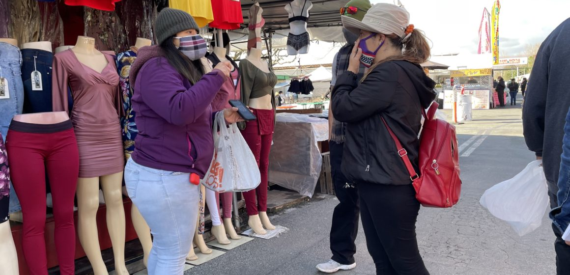 CẬP NHẬT: Các nhà lập pháp San Jose chấp thuận làng đô thị Berryessa, thu nhỏ chợ trời