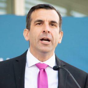 Grupo de defensa del alcalde de San José, medidas de control de armas