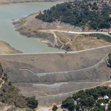 San José aún en negociaciones para proyecto de agua purificada