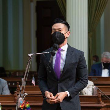La estrella del pop inspira la reforma de la tutela de legisladores de Silicon Valley