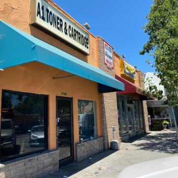 Redistricting is firing up small business owners in San Jose