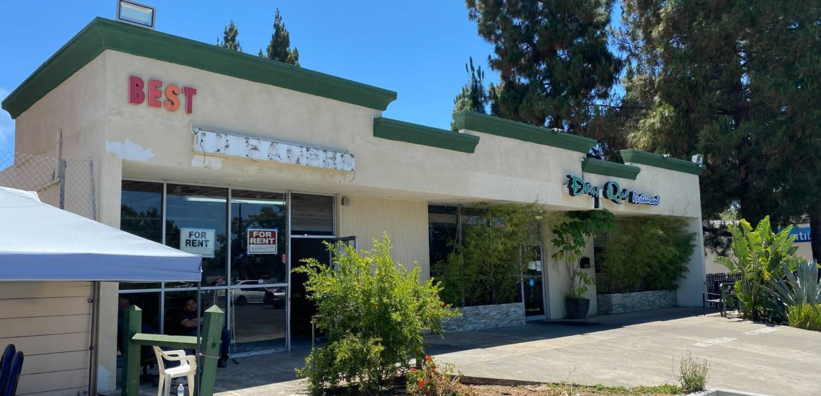 New proposal calls for investment in East San Jose businesses