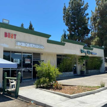Nueva propuesta pide inversión en negocios del este de San José
