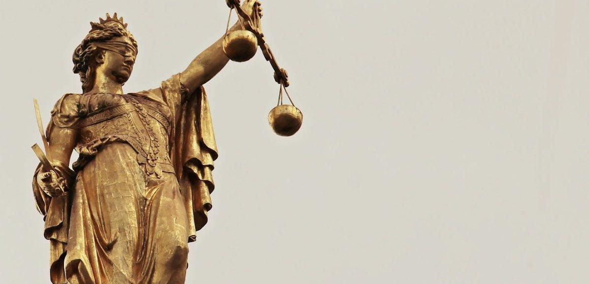 Enfantino: Đạo luật Tổng chưởng lý riêng của California phải được đại tu