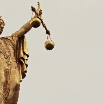 Enfantino: Se debe revisar la Ley de procuradores privados de California