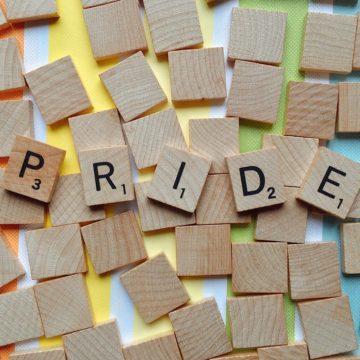 Vargas: Trường hợp ăn mừng thất bại của người đồng tính