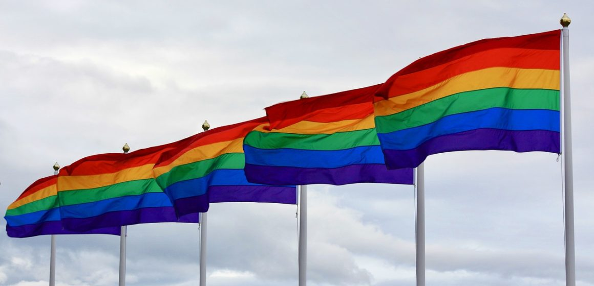 Vargas: The misguided movement to categorize queer people