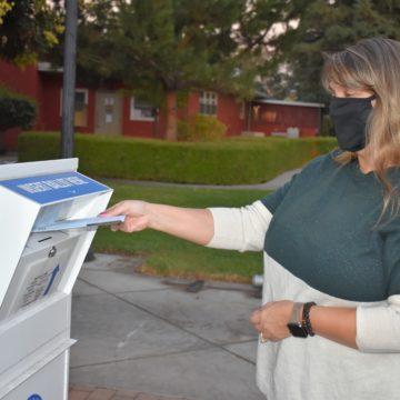 Các lợi ích đặc biệt xếp hàng để làm ảnh hưởng cuộc bầu cử năm 2022 của San Jose