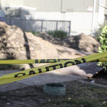 Propietario de apartamentos en problemas en San José es un imán de demandas